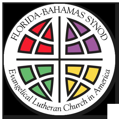 Faith Lutheran Church - Florida A-Bahamas Synod - Evangelical Lutheran Church in America