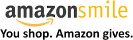 While you shop with Amazon, donate to the Faith Lutheran Church in Ormond Beach, Florida