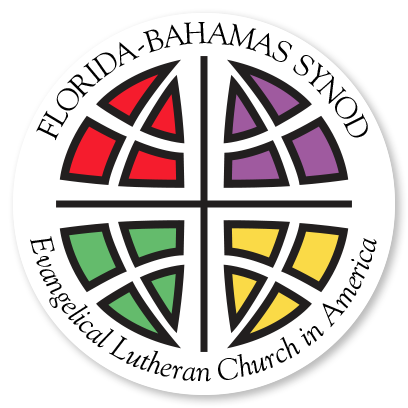 Faith Lutheran Church - Florida A-Bahamas Synod - Evangelical Lutheran Church in America