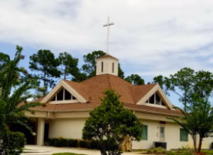 Ormond Beach Faith Lutheran Church